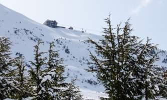 RKP Sun Pow 4 5 2018 58 alaska hotel alyeska girdwood resort downhill skiing winter activities