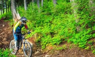 RKP Aly bike Girls 210 of 228 alaska hotel alyeska girdwood resort summer mountain biking hiking trails