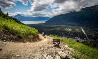 RKP Tanakagrasslands2018 10 alaska hotel alyeska girdwood resort summer mountain biking hiking trails