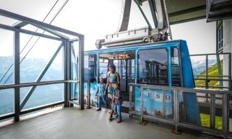 RKP Boretide Fam 7 2019 19 alaska hotel alyeska girdwood aerial tram