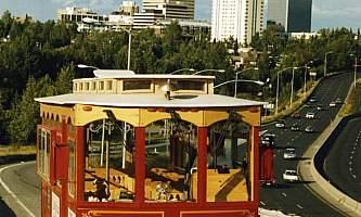 Anchorage Trolley trolley0182019