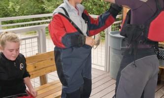 Explore denali rafting DSC3458 Explore Denali Rafting