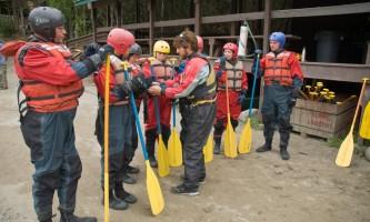 Explore denali rafting DSC3497 Explore Denali Rafting