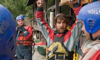 Explore denali rafting DSC3504 1 Explore Denali Rafting