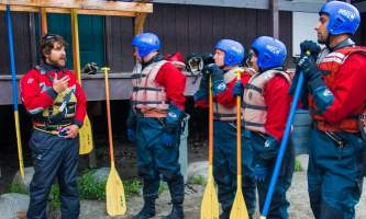 Explore denali rafting DSC3510 Explore Denali Rafting