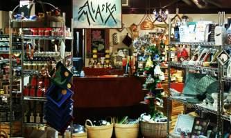 Alaska akmax edit 1 Aurora Fine Art Gallery
