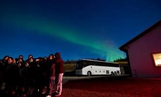 Alaska IMG 5153 aurora pointe activity center