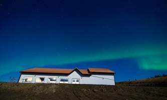 Alaska IMG 5155 aurora pointe activity center