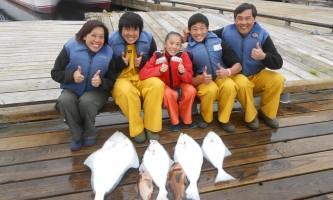 2013 Baranof Fishing DSCN00722019