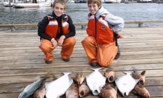 2013 Baranof Fishing DSCF20682019
