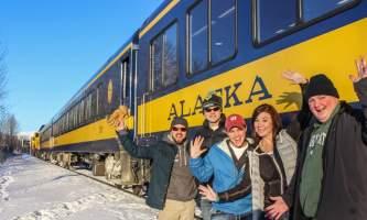 2015 Big Swig Hops on the Rail 13 of 922019