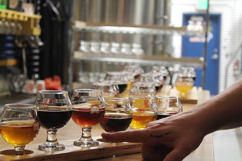 IMG 8457 alaska alaska breweries