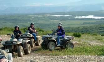 Black Diamond ATV DSCF02422019