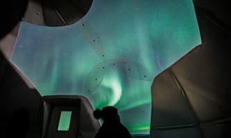 1206 2019 084274470482437113474 alaska borealis basecamp fairbanks