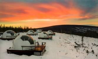DJI 0049 1 alaska borealis basecamp fairbanks