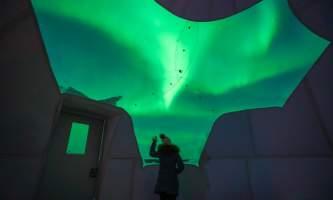 DSC08695 alaska borealis basecamp fairbanks