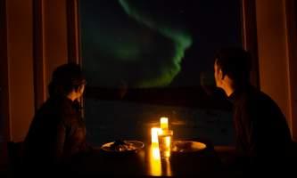 IMG 6246 alaska borealis basecamp fairbanks