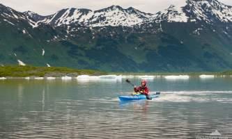 Glacier blue kayak 100462017 malloryroephoto 22019