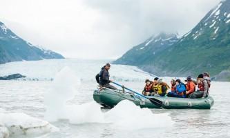 2017 Chugach Adventures NGSE Alaska A Joe Tighe 2017 56762019