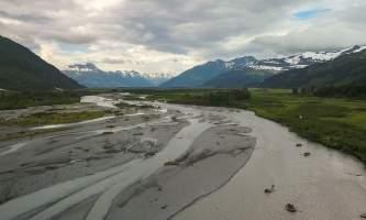 2017 Chugach Adventures NGSE Alaska A Joe Tighe 2017 0006 202019