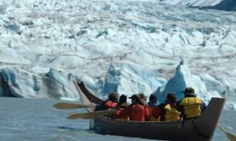 Chugach Adventures 2013 Spencer Canoe2019