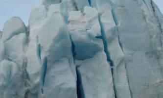 Chugach Adventures 2013 Spencer Glacier Face2019