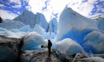 Spencer Glacier Float Spencer Glacier Ari Stiassny PC Corey Anderson2019
