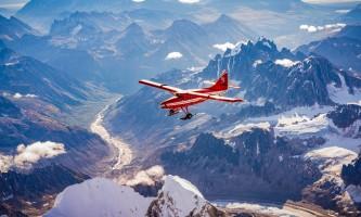 Classic denali experience 140 denali experience flight 1379 0 Original