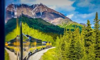 Classic denali experience 140 summer alaska railroad denali 1133 0 Original