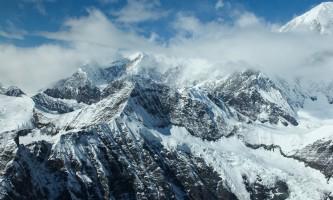 Coast to coast arctic explorer 170 peaks mount hunter talkeetna 1046 0 Original