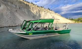 Copper River Guides Fishing 2021 Brandon IMG 20201120 WA0003