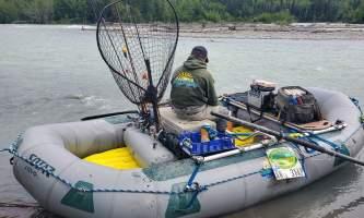 Copper River Guides Fishing 2021 Brandon Thompson 20200801 115519