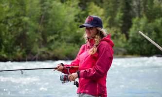 Copper River Guides Fishing 2021 Brandon Thompson DSC 0232