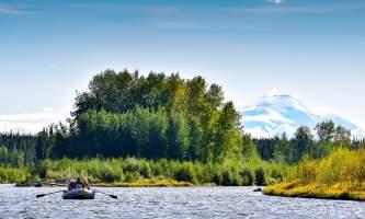 Copper River Guides Rafting 2021 Brandon Thompson DSC 0384 2