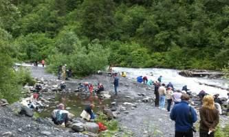 Crow creek 2012 IMG 00372019