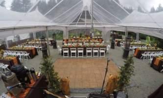 Weddings crow creek mine weddings 52 342019