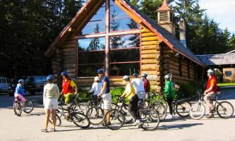 2012 Cycle Alaska 72019