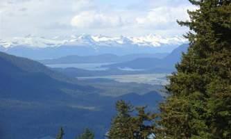 2012 Cycle Alaska 42019