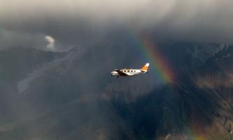 2017 8 Navajo Rainbow2019