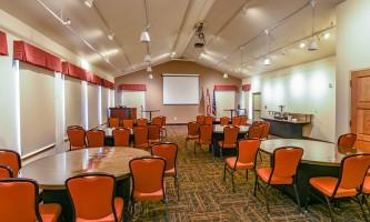 2019 Sugarloaf meeting room2019