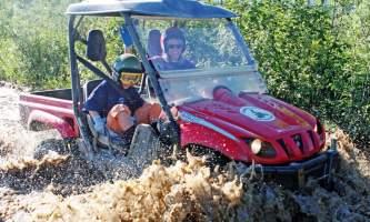 Denali ATV Adventures IMG 0029b2019