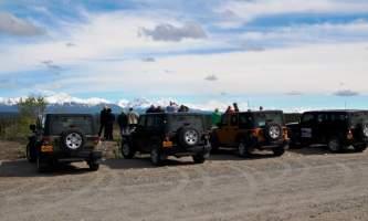 2015 Denali Jeep2014 132019