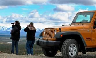 2015 Denali Jeep2014 92019