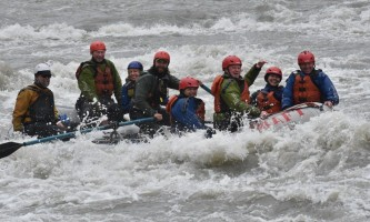 Denali raft adventures DSC 1738