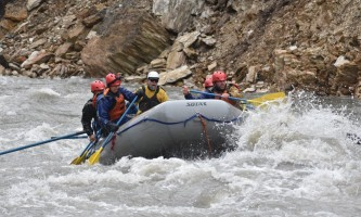 Denali raft adventures DSC 1816