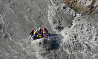 Denali raft adventures DSC 0341