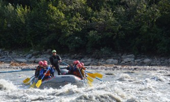 Denali raft adventures DSC 0464