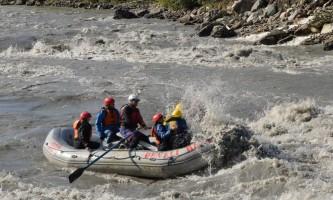 Denali raft adventures DSC 0292