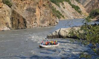 Denali raft adventures DSC 0274