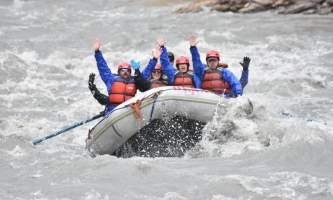 Denali raft adventures DSC 0219
